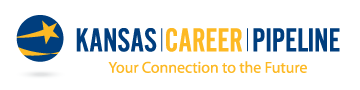 Kansas Career Pipeline - Your connection to the future.